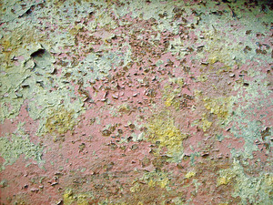 Paint_decayed_texture