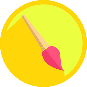 Paintbrush Tool