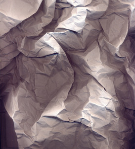 Paper Background 3