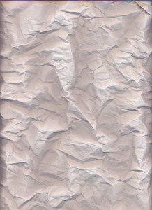 Paper Background 4