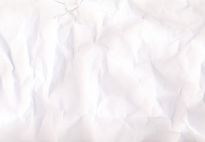 Paper Background 50