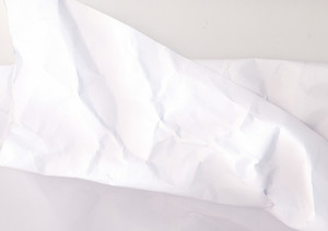 Paper Background 51
