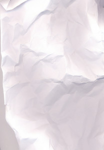 Paper Background 56
