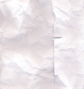 Paper Background 58