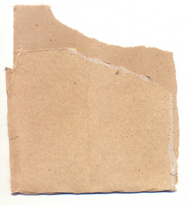 Paper Background 70