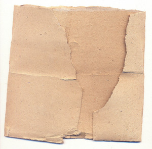 Paper Background 71