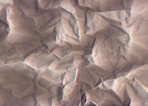 Paper Background 72