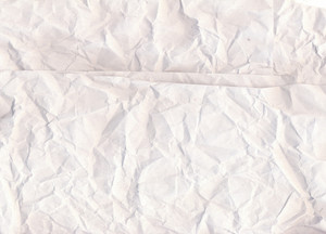 Paper Background 7