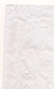 Paper Background 88