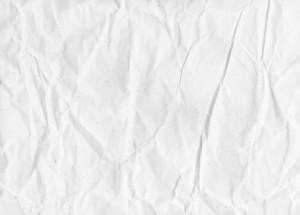 Paper Background 89