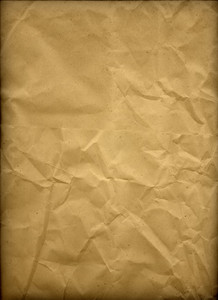 Paper Background 90