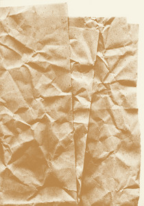 Paper Background 93