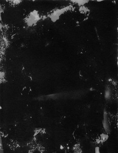 Paper Bleached 32 Texture