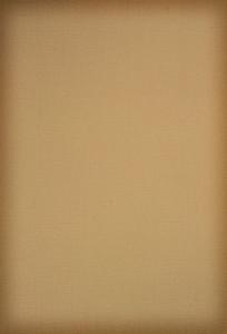 Paper Brown Linen Vignette