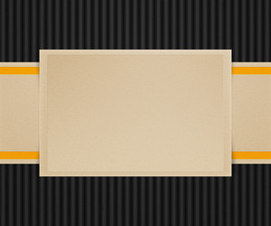 Paper Dark Vintage Exclusive Background