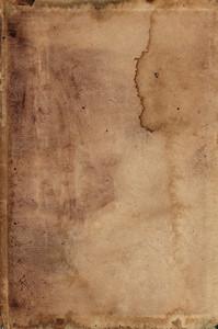 Paper Grunge 11 Texture