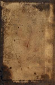 Paper Grunge 12 Texture