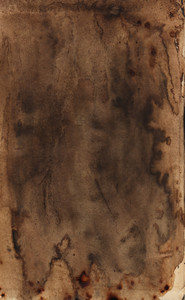 Paper Grunge 15 Texture