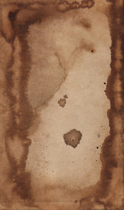 Paper Grunge 16 Texture