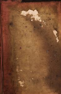 Paper Grunge 19 Texture