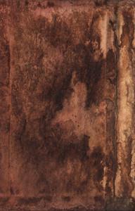 Paper Grunge 20 Texture