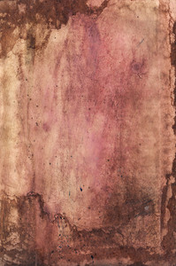 Paper Grunge 21 Texture