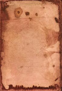 Paper Grunge 22 Texture