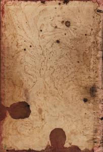 Paper Grunge 9 Texture