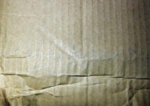 Paper Grunge Texture 10