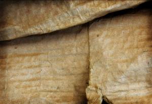 Paper Grunge Texture 15