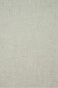 Paper Grunge Texture 16