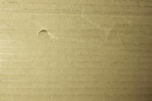 Paper Grunge Texture 18