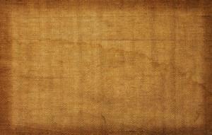 Paper Grunge Texture 1