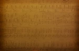 Paper Grunge Texture 21