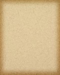 Paper Grunge Texture 22