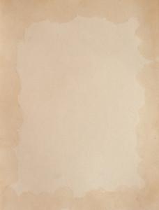 Paper Grunge Texture 23
