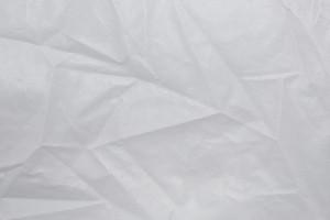 Paper Grunge Texture 25