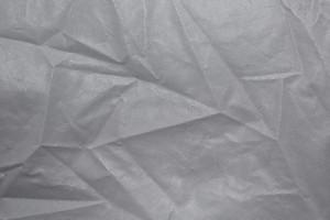 Paper Grunge Texture 26