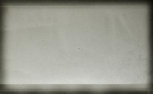 Paper Grunge Texture 28