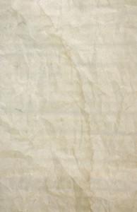 Paper Grunge Texture 31