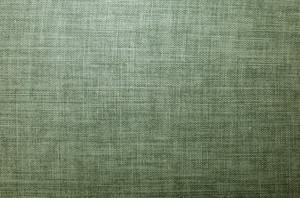 Paper Grunge Texture 32