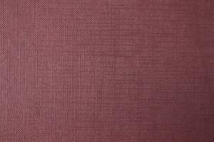 Paper Grunge Texture 36