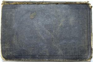 Paper Grunge Texture 37