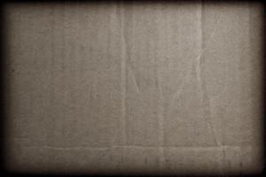 Paper Grunge Texture 39