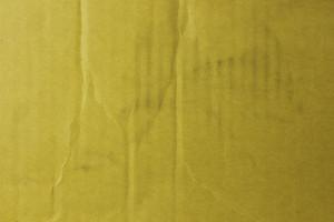 Paper Grunge Texture 3