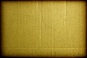 Paper Grunge Texture 40