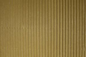 Paper Grunge Texture 45