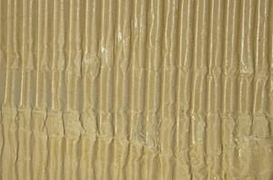 Paper Grunge Texture 46