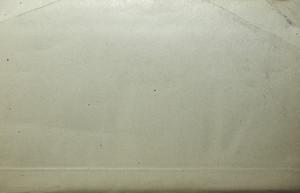 Paper Grunge Texture 47