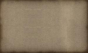 Paper Grunge Texture 49